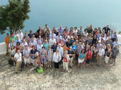 Santorini 2011.jpg