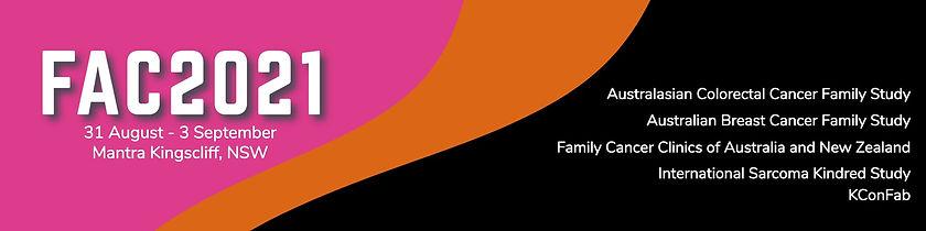 FAC2021 bottom banner.jpg