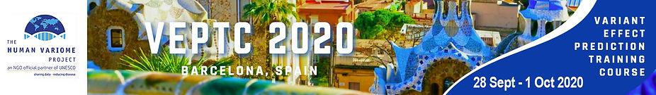 VEPTC 2020 BARCELONA BANNER.jpg
