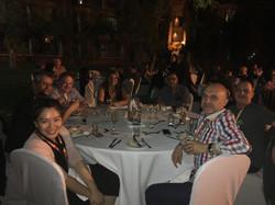 AS dinner 3