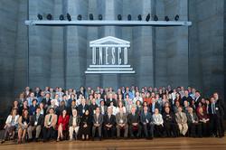 HVP UNESCO 2014.jpg