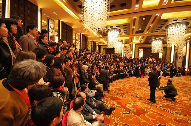 HVP Beijing 2011.jpg