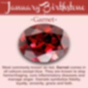 garnet-is-the-birthstone-for-january.jpg