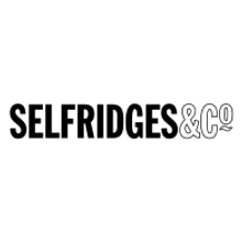selfridges_2015.png