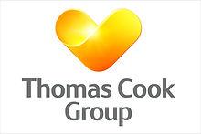 ThomasCook1-20131001094116231.jpg
