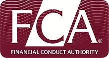 FCA-logo-original-size6.jpg