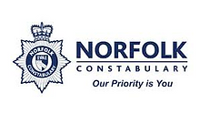 Norfolk-Constabulary.png