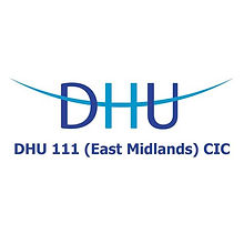 DHU-111-EM.jpg