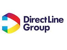DLG-logo-thumb.jpg