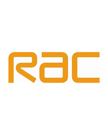 RAC2.png