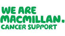 Macmillan-452x250.jpg