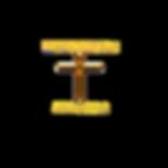 lifebuilders_logo.png