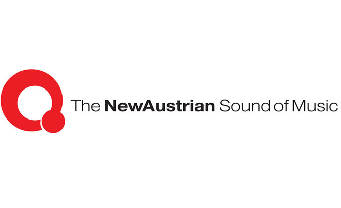 ***The New Austrian Sound of Music 2018/2019***
