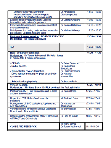 Programme 3.png