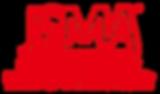jsma Logo_R-02-02.png