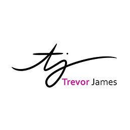 CCSA 品牌logos_TJ.jpg