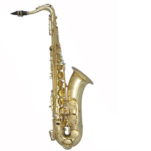 classic1_tenor.jpg