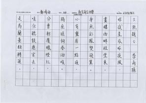 華文盃2020_中初_金_新會商會中學_SL-200089.jpg