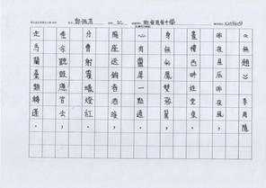 華文盃2020_中初_銀_新會商會中學_SL-200090.jpg