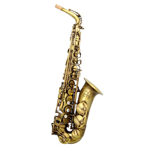TJ raw brass alto.jpg