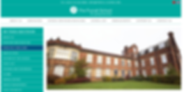 purcell school website.png