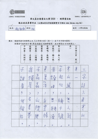 華文盃2020_小初_銅_香港教育大學賽馬會小學_PL-200138.jpg