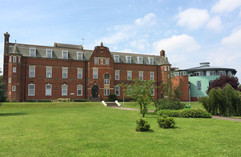 purcell school of music campus.jpg