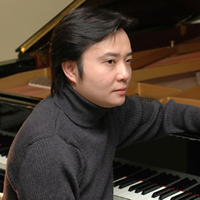 Tao Chang - piano.jpg