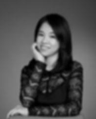 Stella Wong's photo_1.jpg