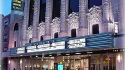 Landmark Cinemas (Chicago)