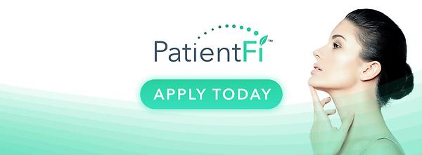 PatientFi Financing Ehrlich Plastic Surg