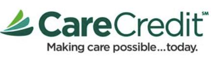 Ehrlich Plastic Surgery Financing CareCr