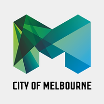 Disability Study City of Melbourne