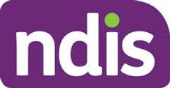 image of - NDIS logo