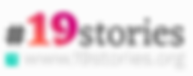 Image of - 19 Stories logo
