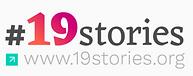 Image of - 19 Stories logo