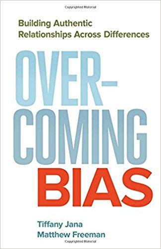 Over Coming Bias