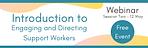 BM Website Self Direction Header Webinar