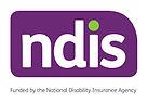 NDIS Logo- CICD Promotion.jpg