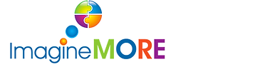 Imagine-More-Logo-with-White-Space.png