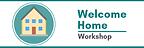 Copy of Welcome Home Workshop Header.png