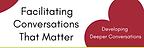 Facilitating Conversations Header.png
