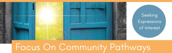 BM Website Size Community Pathways Heade
