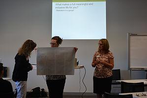 Image - Belonging Matters Presentation