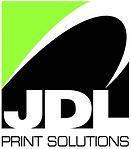 JDL print Solutions.jpg