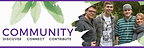 Connecting to Community Header.png