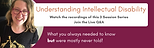 BM Website Intellectual Disability Heade