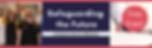 BM Website Size Succession Planning Head