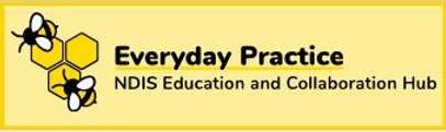 Everyday Practice
