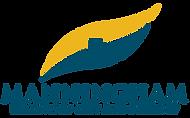 400px-Manningham_city_logo.png